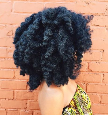 3 Reasons Why Your Twist Outs Are Failing