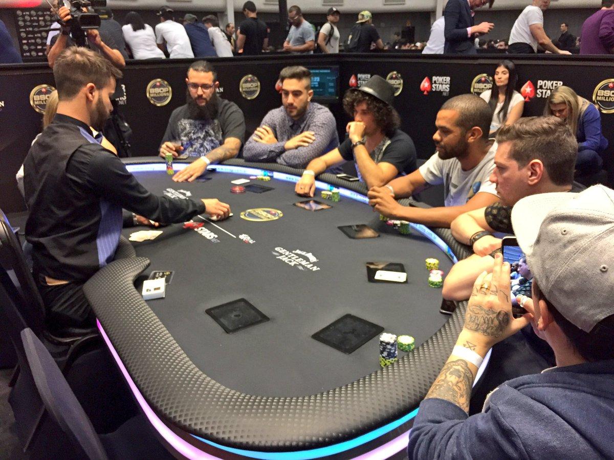 Qvc перевод из казино отзывы интернет казино live bet