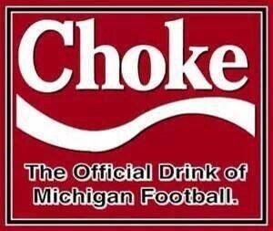 #MICHvsOSU #OSUvsMichigan Ohio State Buckeyes Michigan Wolverines