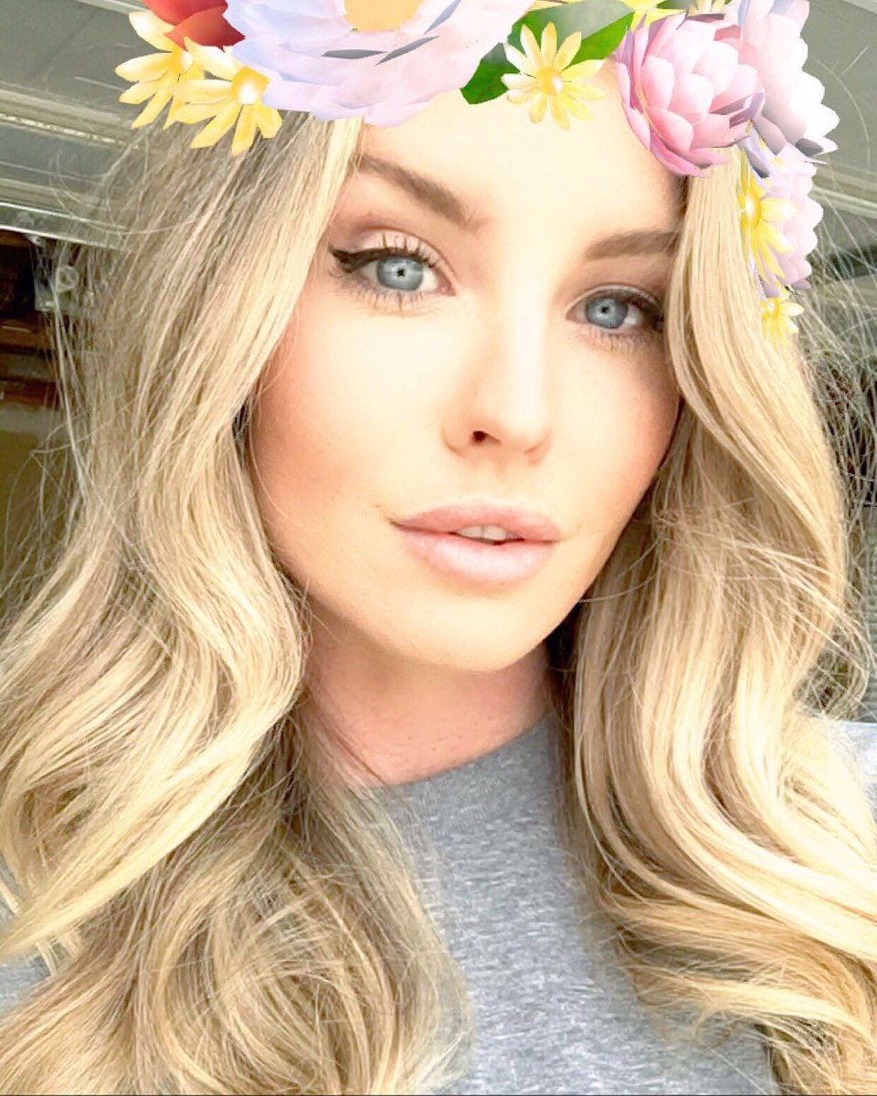 Snapchat Carly Lauren nude photos 2019