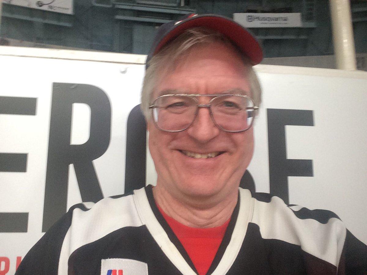 @CheckersHockey