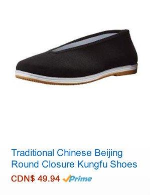老头鞋的英文全称 https://t.co/TvOsYPZxmh