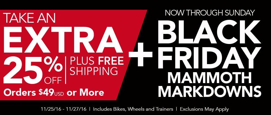 Shop Bike Nashbar online. Bike Nashbar B2C Store.