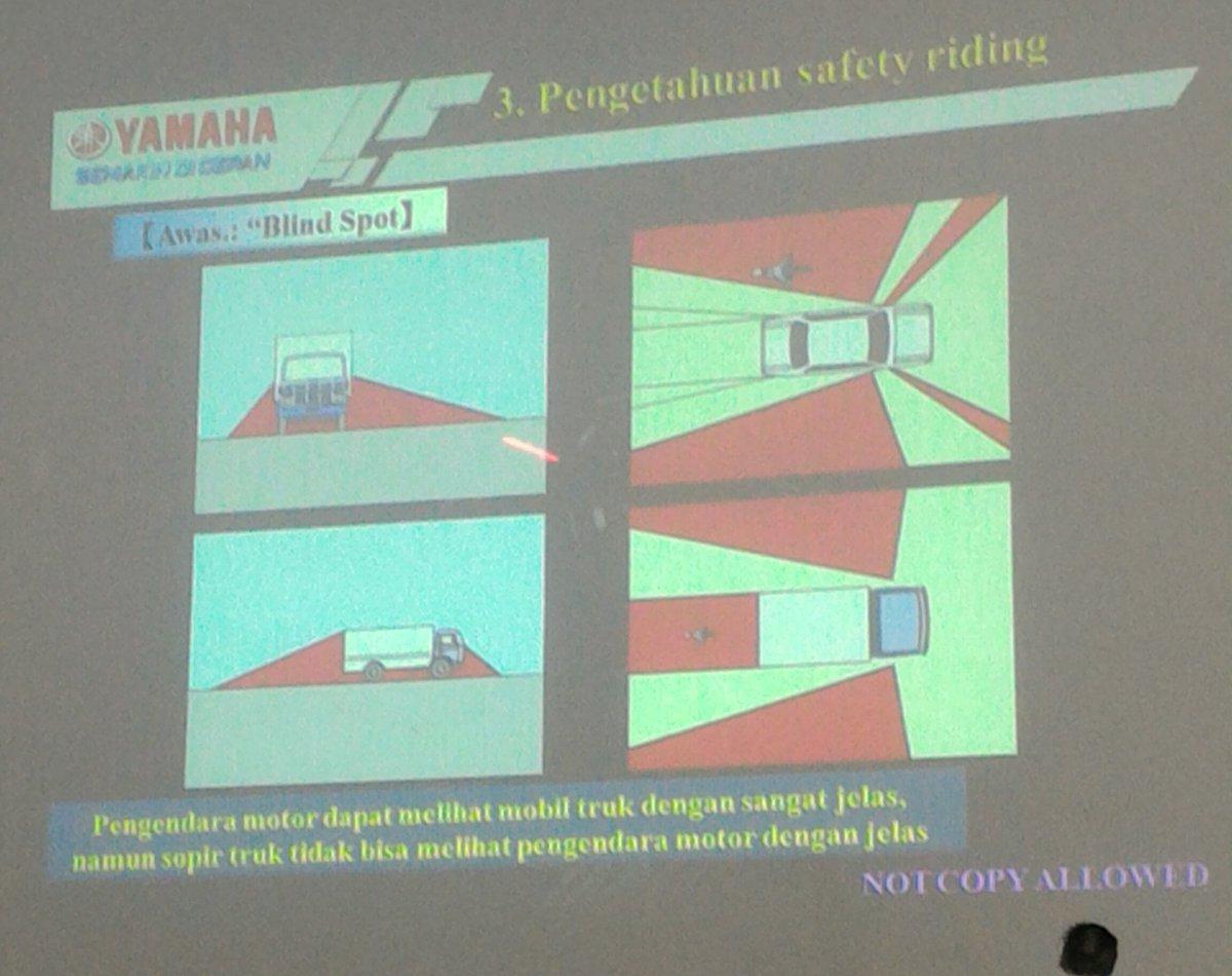 CyPQKQUUQAEcBYb Safety Mind, Safety Riding Yamaha  wallpaper