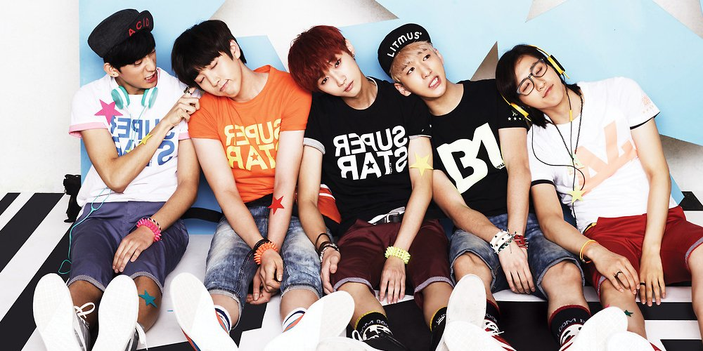 'snl korea' staff apologizes to b1a4 fans for sexual ...