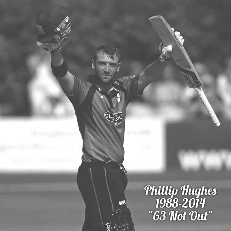 Two years today. Never forgotten #63notout #408 https://t.co/VVXIScXTct