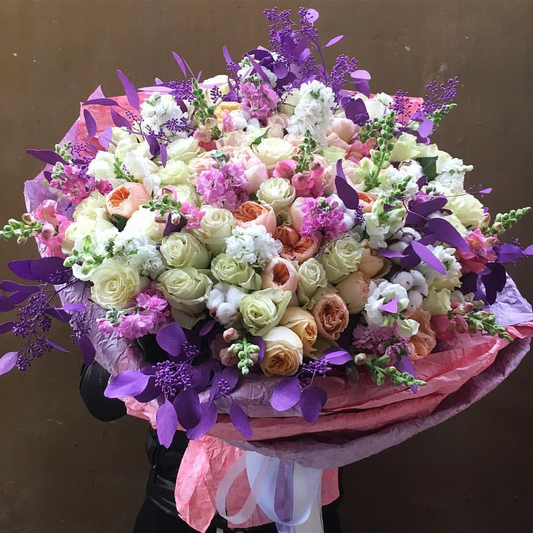 Заказ цветов североморск, доставка цветов