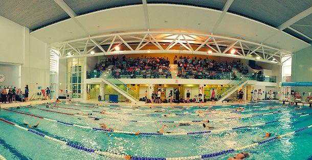 Newcastle Swim Team Ncl Swimteam Twitter