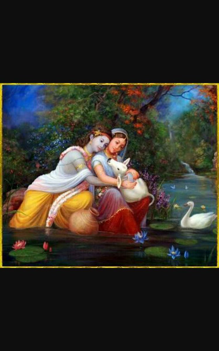 Dk Dharmraj On Twitter Good Night To All My Dear And Lovely