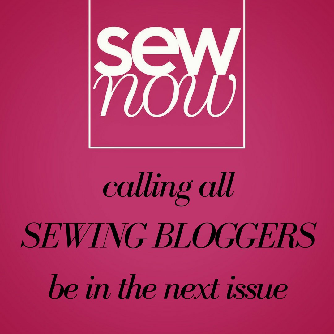 Experienced Sewing bloggers to review patterns. Email Sam.sterken@practicalpublishing.co.uk #sewingblogger #sewblogger #blogger #sew #sewing<br>http://pic.twitter.com/ABy19qwbCR