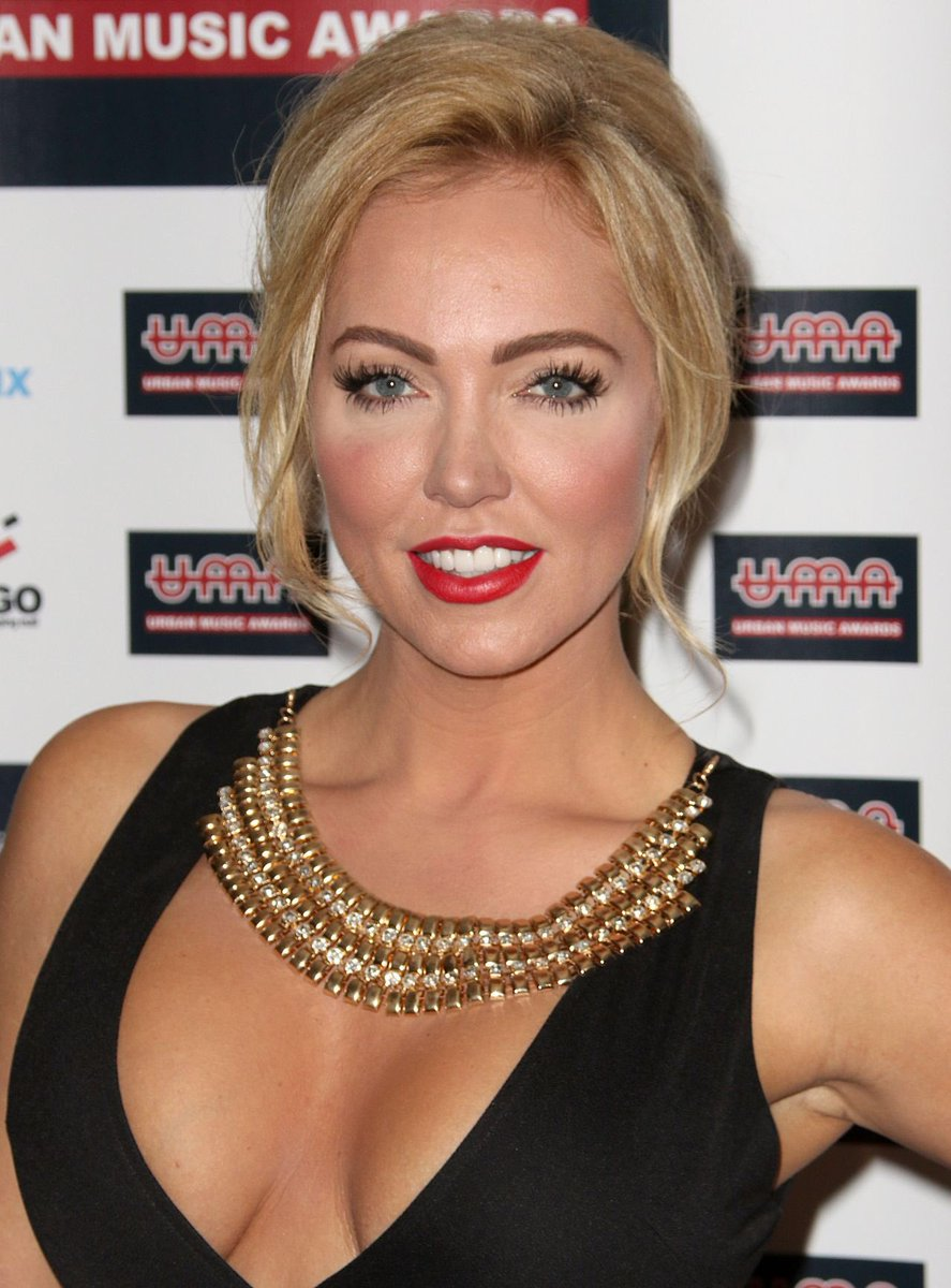 Twitter Aisleyne Horgan-Wallace naked (77 foto and video), Topless, Bikini, Instagram, in bikini 2020