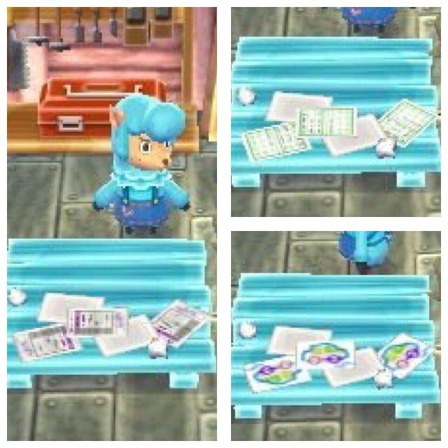 家具 とび リメイク 森