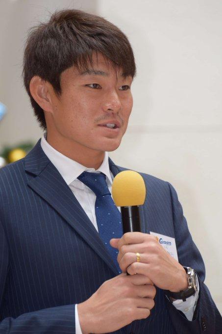 毎日新聞・浅野記者によるギラヴァンツ北九州2016シーズン報告会の選手・スタッフコメント