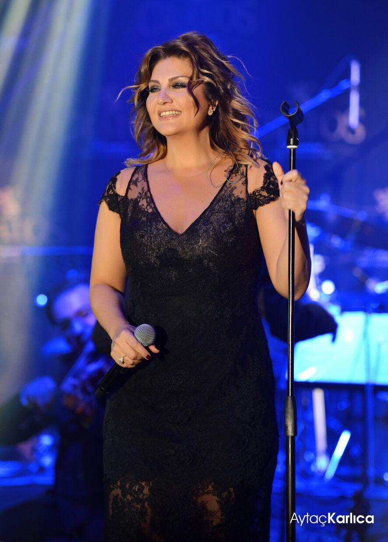 """Sibel Can Resmisibelcan: Sibel Can On Twitter: """"26 Kasım 2016 Kıbrıs Konsermizden"""