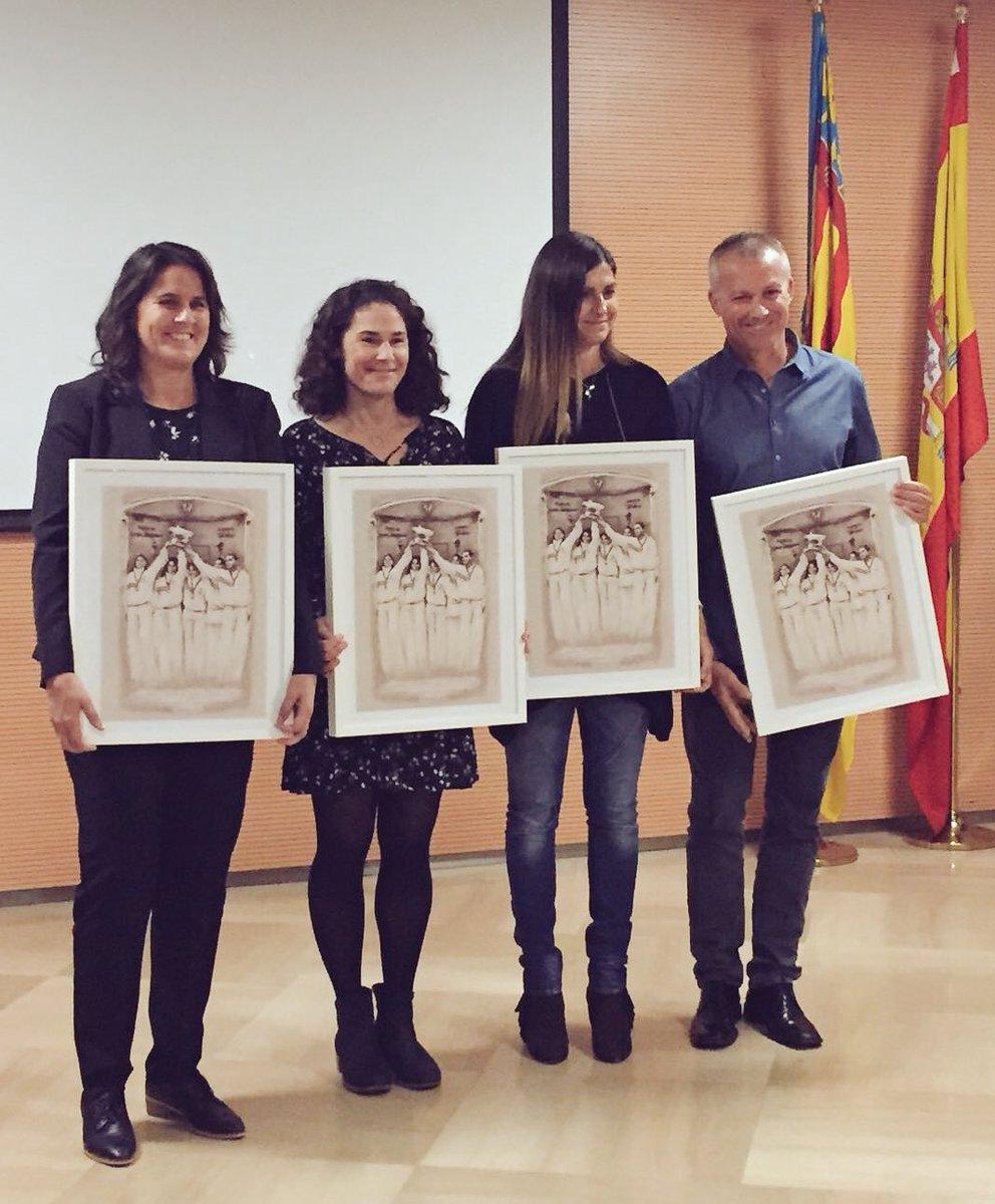 MARIA ANTONIA SANCHEZ LORENZO CyRk3R_XEAALSUw