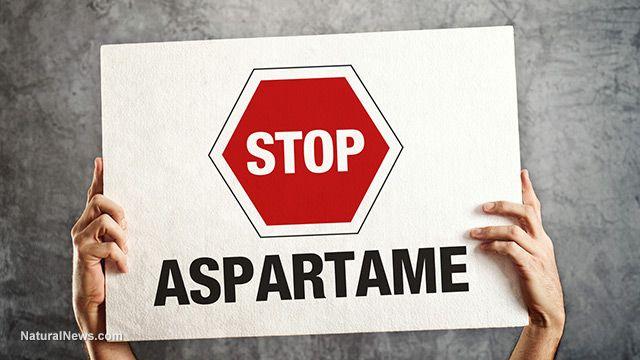 Dolcificante per Aspartame non dichiarato in etichetta ritirato da Supermercati CONAD