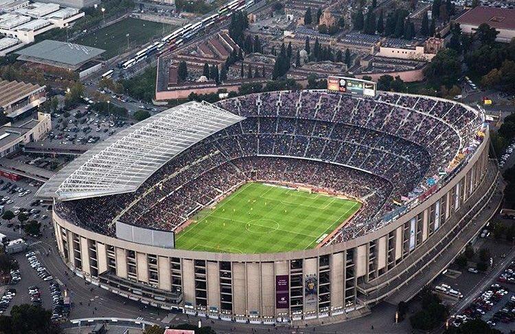 #معلومة  ريال مدريد لم يحقق الفوز على بر...