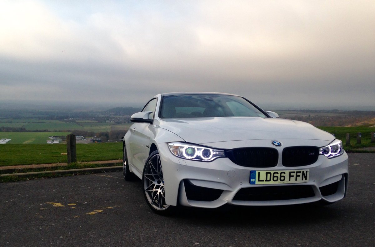 How To Buff A Car >> BMW UK (@BMW_UK) | Twitter