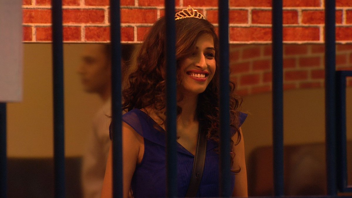 Priyanka Jagga Bigg Boss 10 Wild Card Contestant Re Entry Full Details Updates