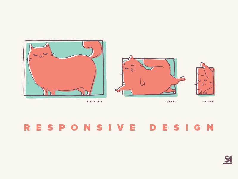 An Illustrator's Perspective on Responsive Design by Station Four https://t.co/VrYa1vdgmk