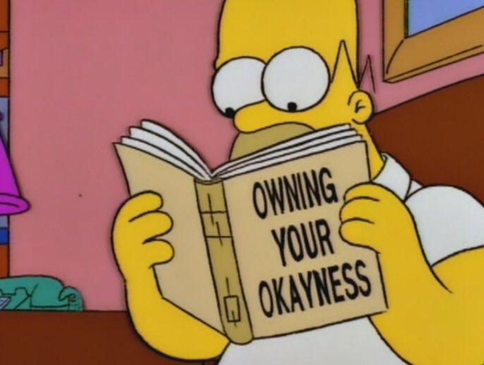 my favorite piece of literature