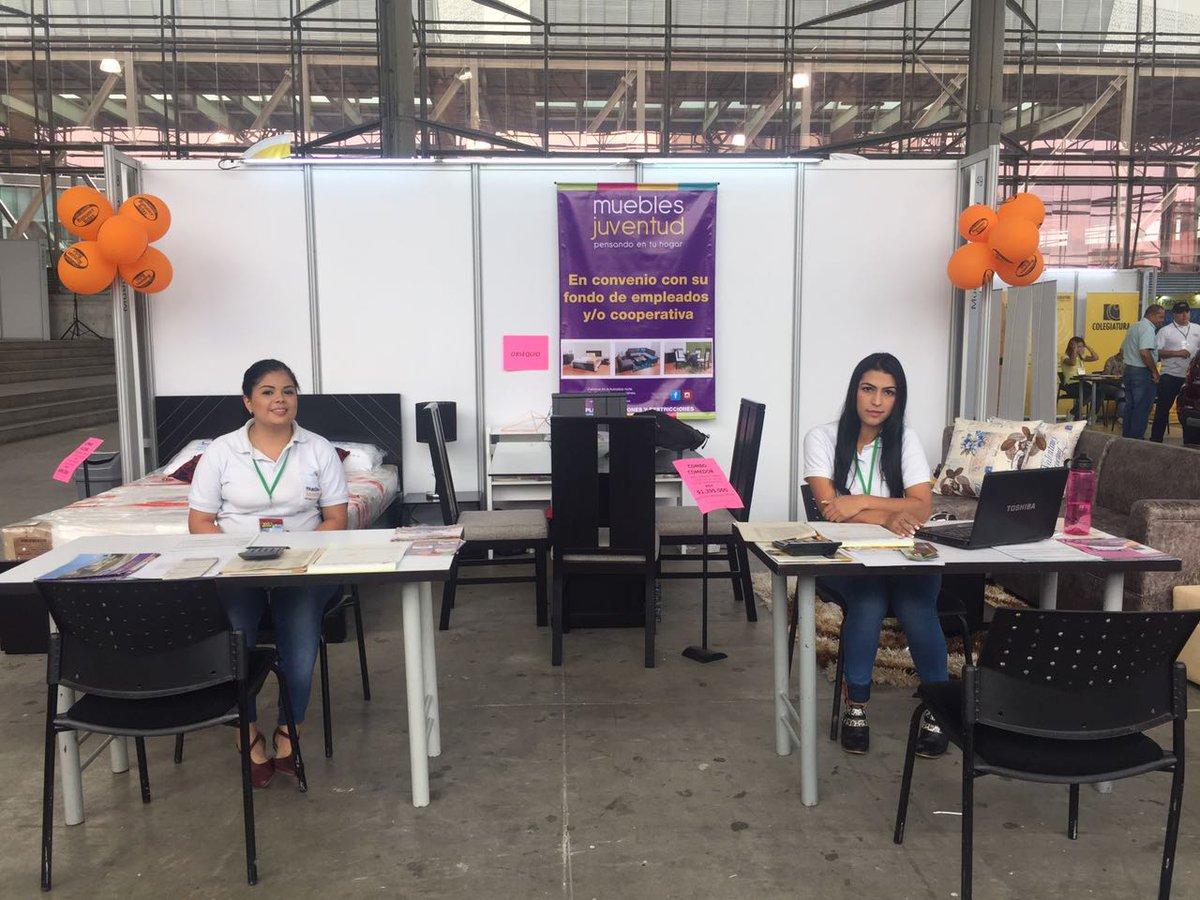 Feria Ingenio On Twitter Muebles Juventud Tiene Muchas Ofertas  # Muebles Jubentud Medellin