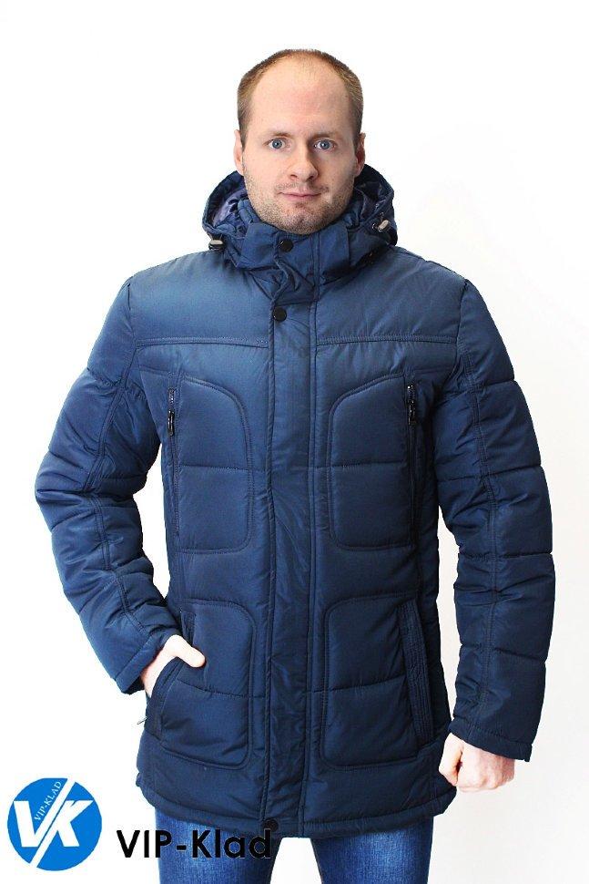 мужские зимние куртки бомберы с капюшоном где выбрать в костроме