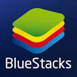 Thumbnail for Emulador Android BLUESTACK APP PLAYER para Windows PC
