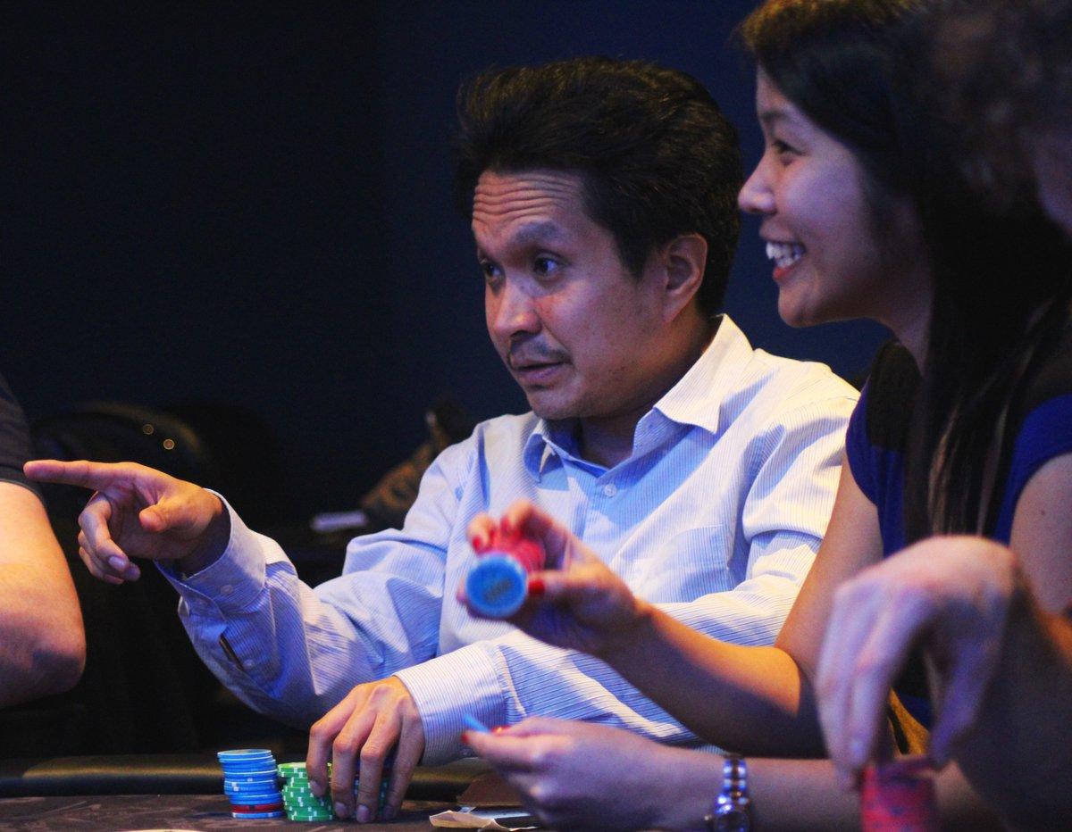 888poker On Twitter Robert Lim Gladys Long At Final Table 888live London Local Main Event Asperspoker Livethegame