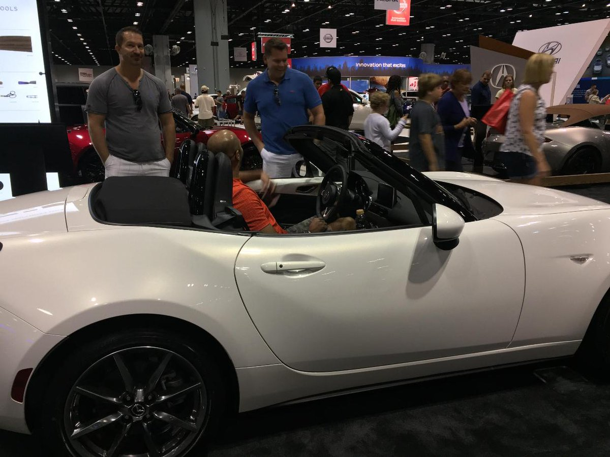 Orlando Auto Show On Twitter Thank You To Everyone Who Came Out To - Car show in orlando this weekend