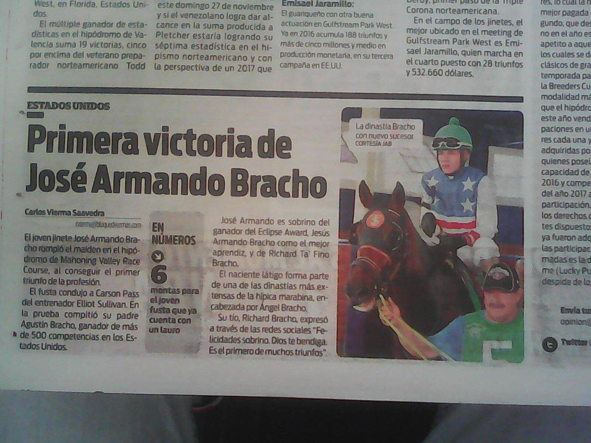 Jose A  bracho (@josebracho1997)   Twitter