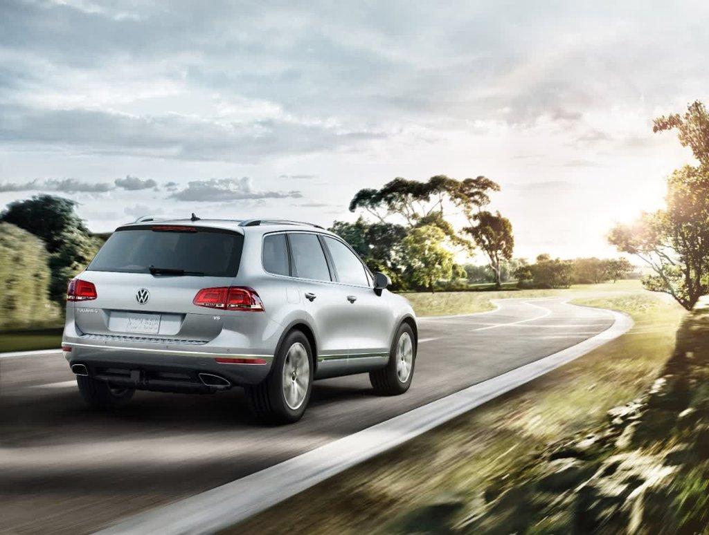 Volkswagen Onion Creek   2017, 2018, 2019 Volkswagen Reviews