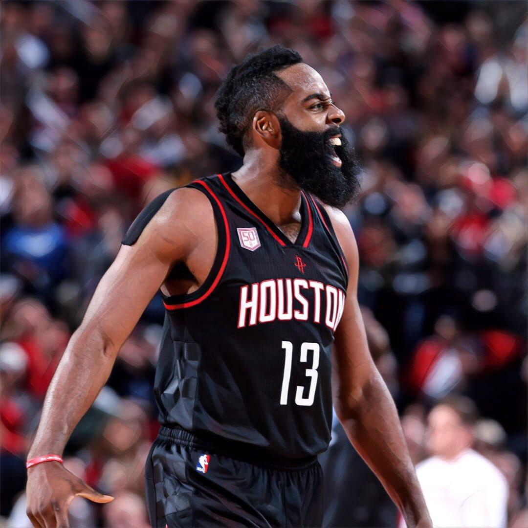 Rockets Live Stream Reddit: Badass Picture From Rockets Twitter : Rockets