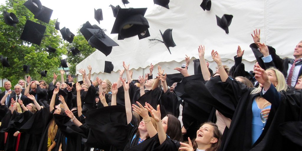 University Of Southampton On Twitter Great News For Our Graduates We Ve Been Ranked Amongst The World S Top 150 Best Institutions For Employability Https T Co Ucn6caed6z Https T Co Eoc503w0x7