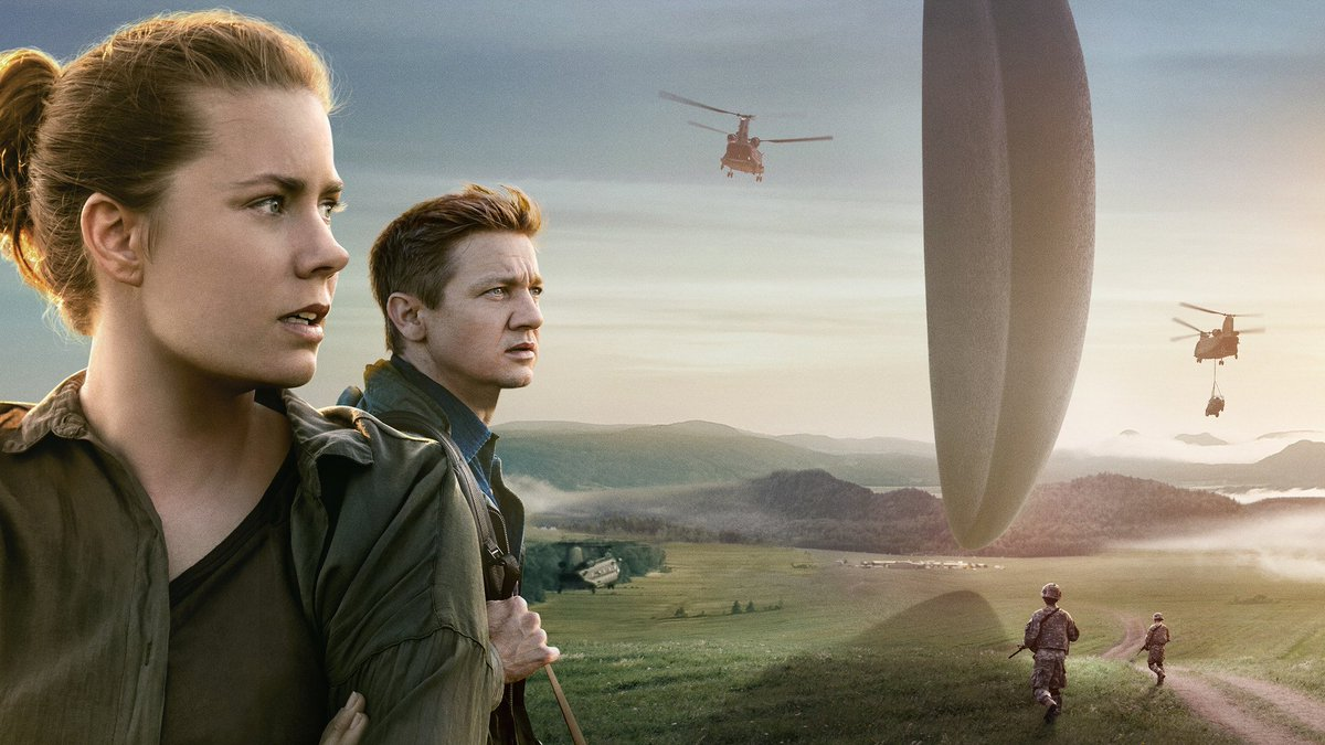 arrival movie hd online