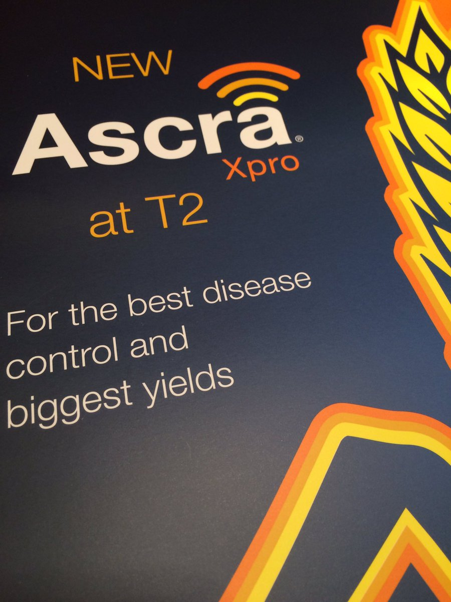 Bayer Crop Science UK on Twitter: