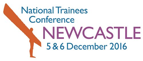 Thumbnail for National Trainees Conference 2016