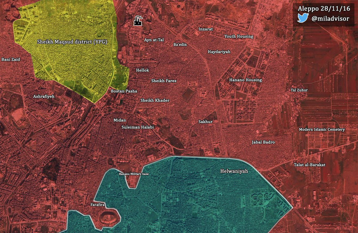 Syrian Civil War: News #10 - Page 22 CyWGpKmWEAEkHGr