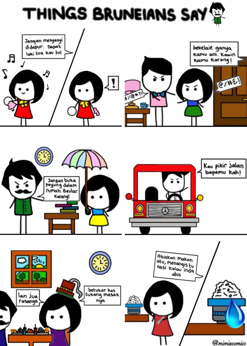 Mimie Comics Mimiecomics