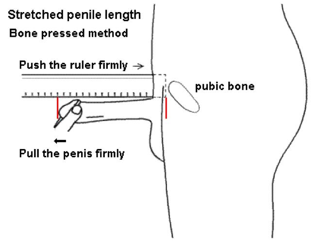 Pic of jennifer aniston naked ass