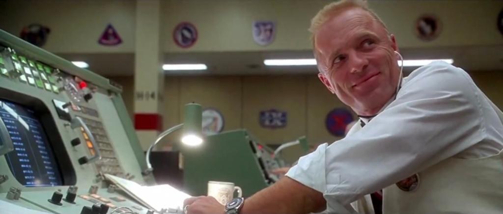 """NASA History Office on Twitter: """"#HappyBirthday Ed Harris ..."""