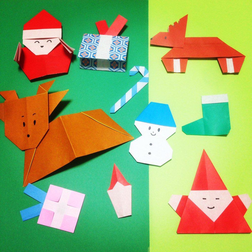 Origami Kaikan in Ochanomizu - Enjoy the Traditional Art of ...   1024x1024
