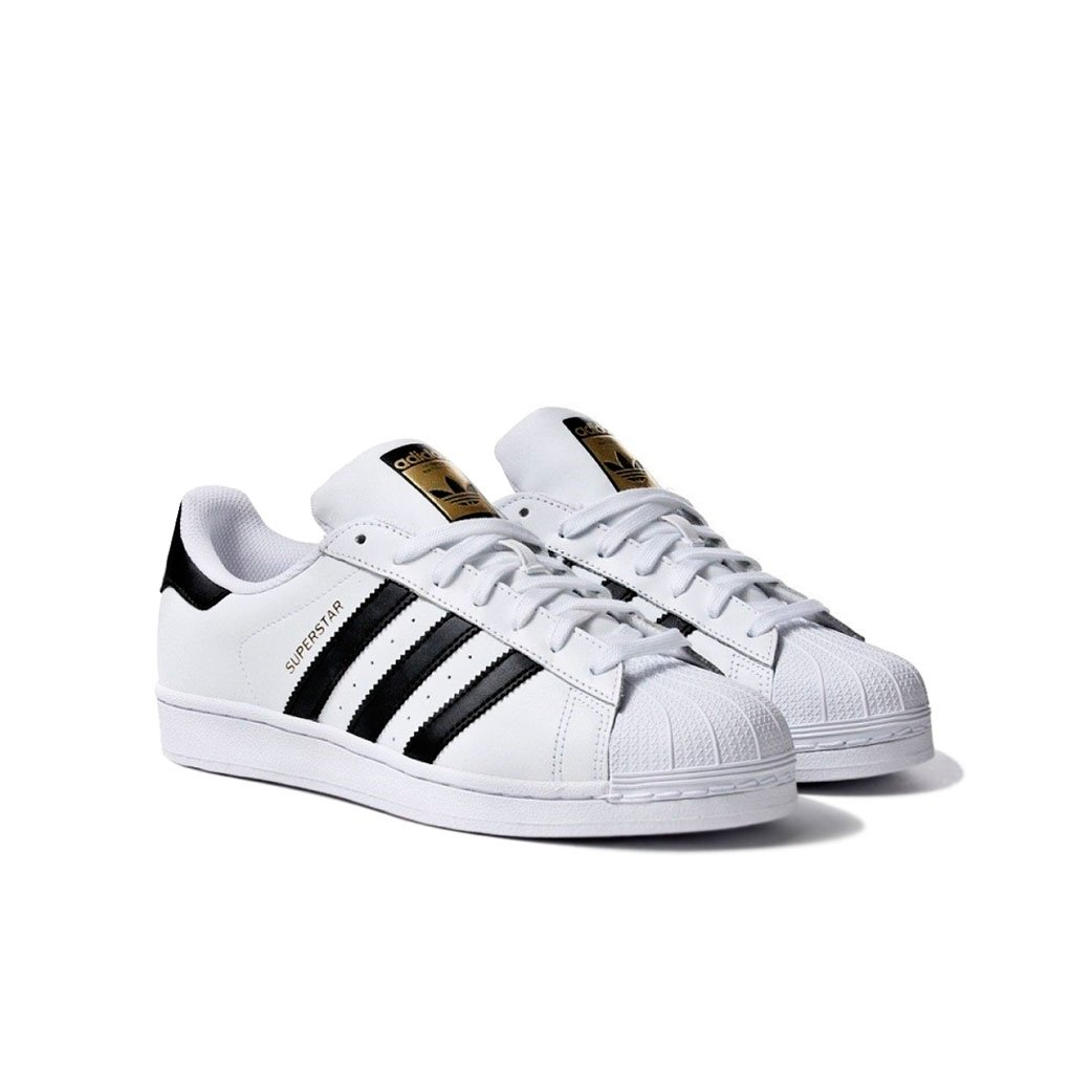 adidas superstar at studio 88