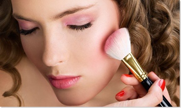 Useful Makeup Tips For A More Beautiful You