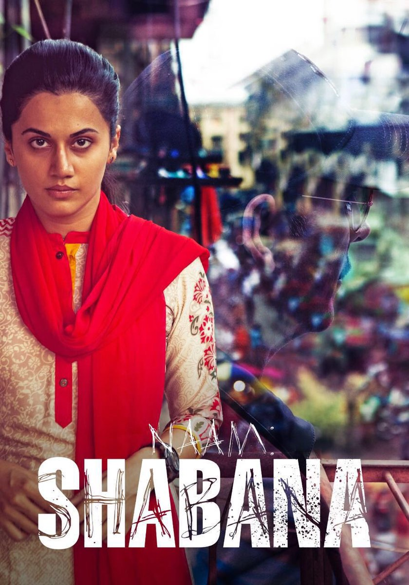 upcoming bollywood movies 20172018 list release dates