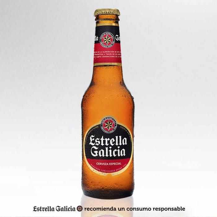 Un RT si crees que sería conveniente y necesario que te invitasen a una Estrella Galicia esta tarde. https://t.co/5qSA4majOW