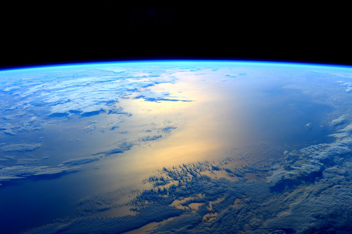 mun unoosa topic space junk Latest news about china's space program related topics: international space station, india mars orbiter mission, rocket launches china became the third country ever to launch a human into space.
