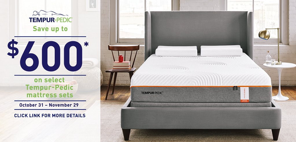 mattresses direct to public melbourne