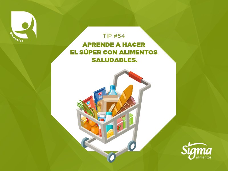 Sigma alimentos sigmaalimentos twitter - Empleo sigma alimentos ...