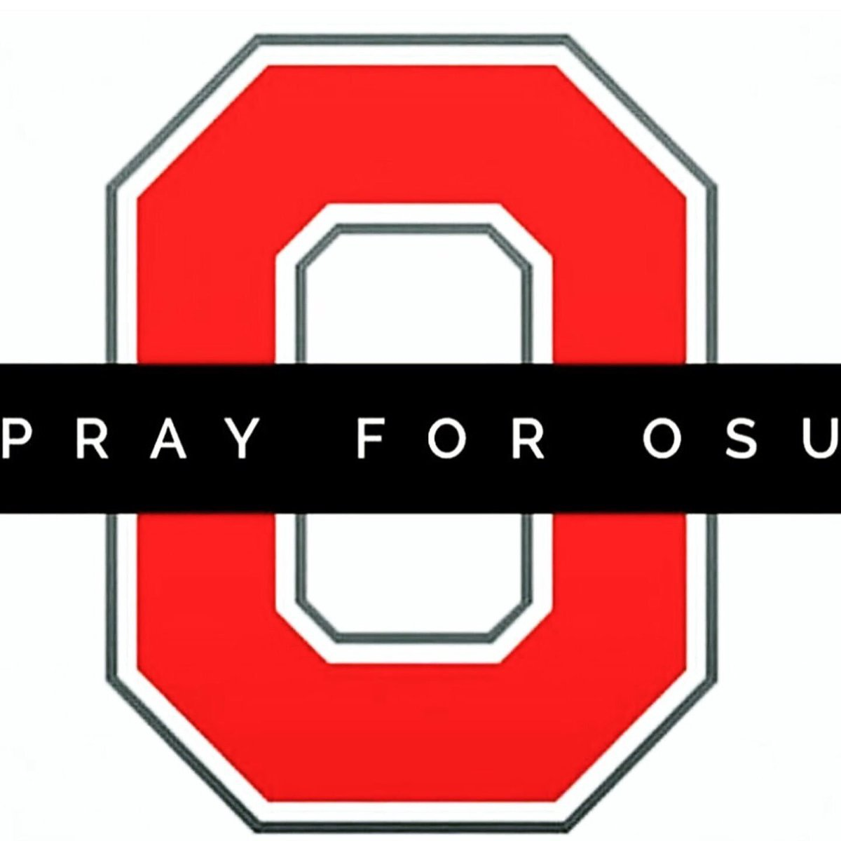 Sending our thoughts to students, victims their families after the violent incident at Ohio State. https://t.co/MYjayyo1N5